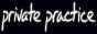 Частная Практика/Private Practice - Русский фан-сайт